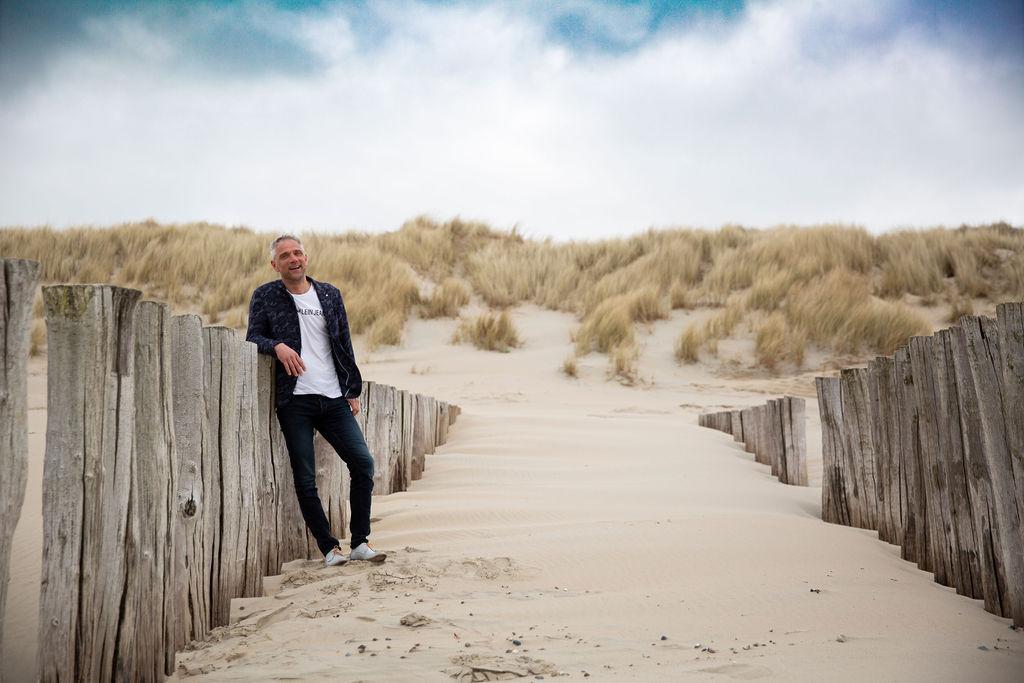 Persoonlijke coaching in Zeeland